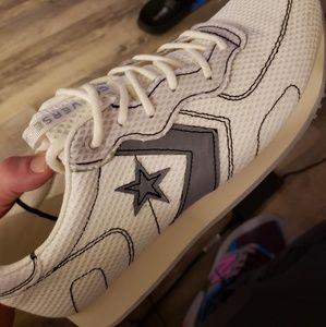 Converse Shoes - 🆕️Converse x Vince Staples Thunderbolt Low Top🔥 c093ed7dd5